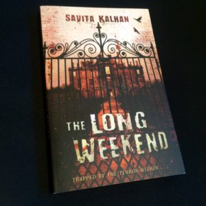 long_weekend_cover_sq
